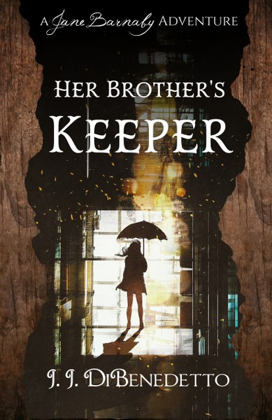Her Brothers Keeper Cover (full size)_389x600.jpg