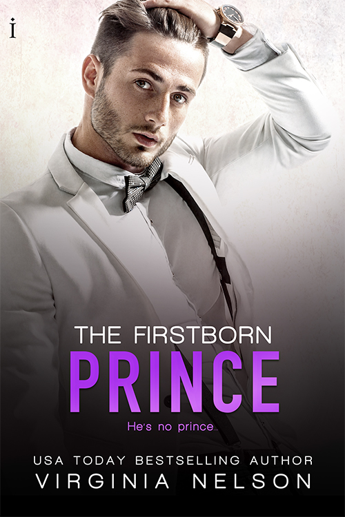 FirstbornPrince_500.jpg