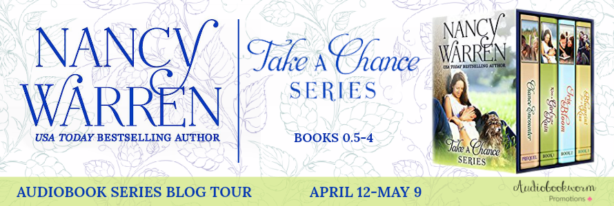 Take A Chance Series Banner.png