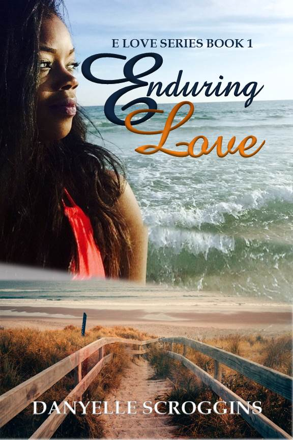 enduring_lovefrontcovercomplete (1).jpg