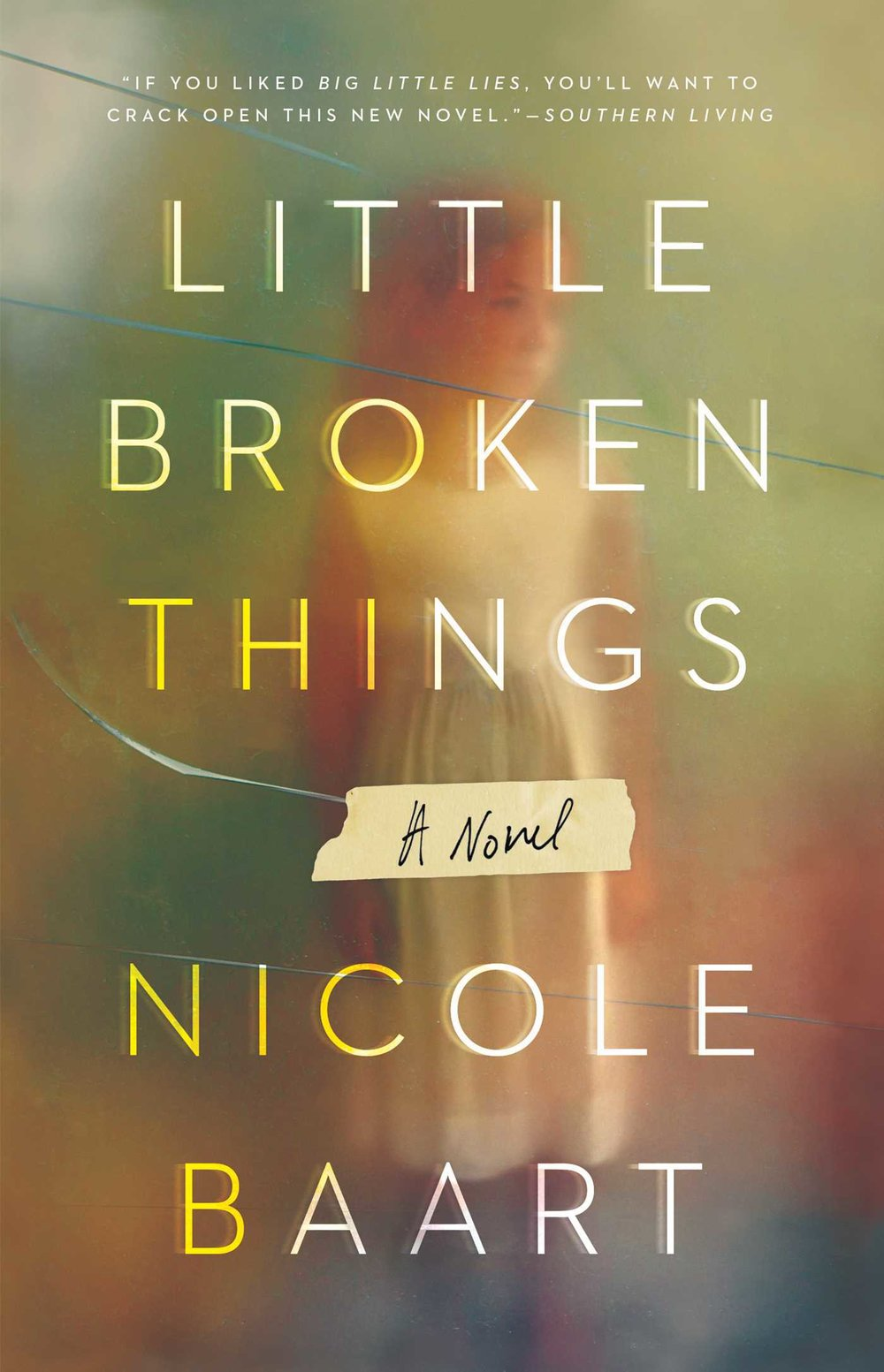 little-broken-things-9781501133602_hr.jpg