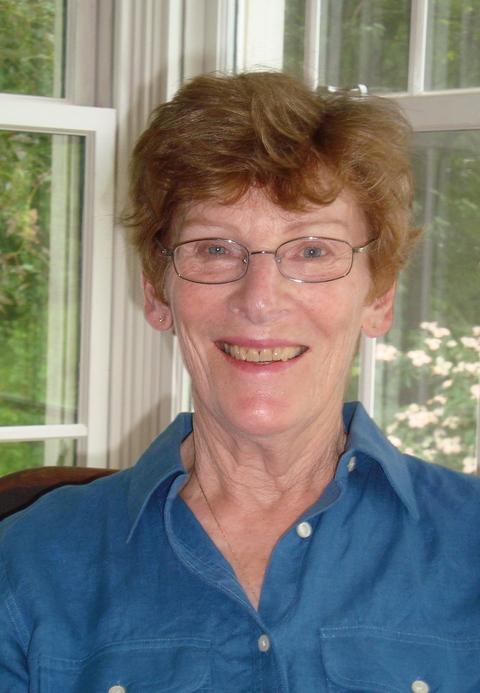 Maureen Brady.jpg