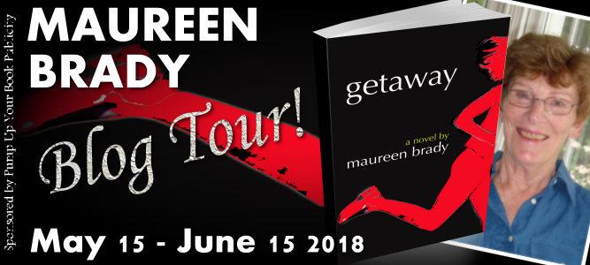 Getaway banner.jpg