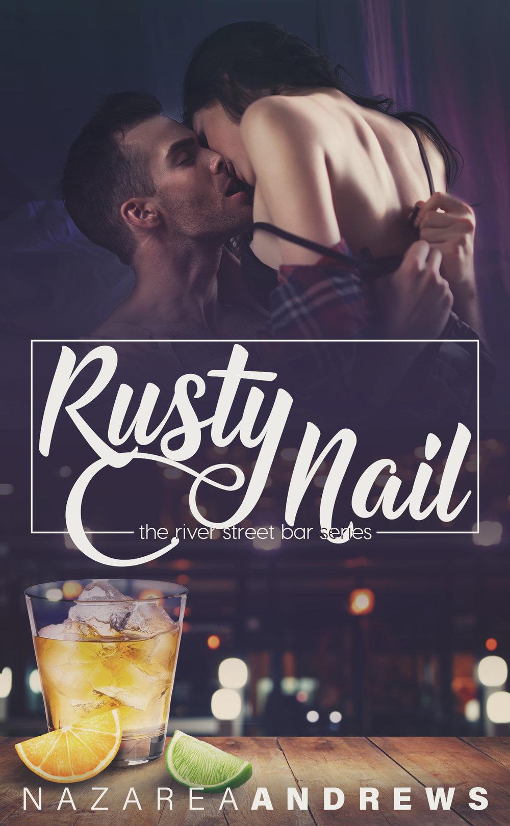 Rusty Nail Ebook Final.jpg