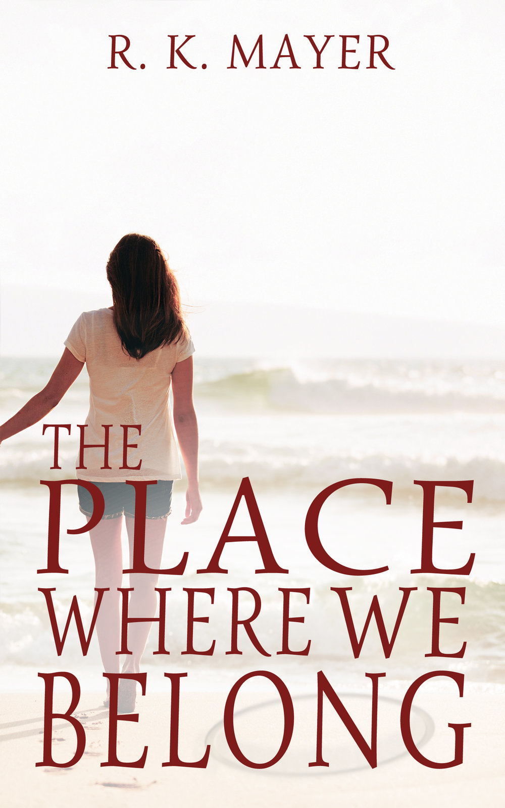 The_Place_Where_We_COVER.jpg