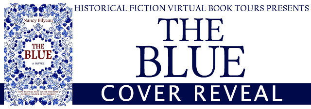 The Blue_Cover Reveal Banner_FINAL.png