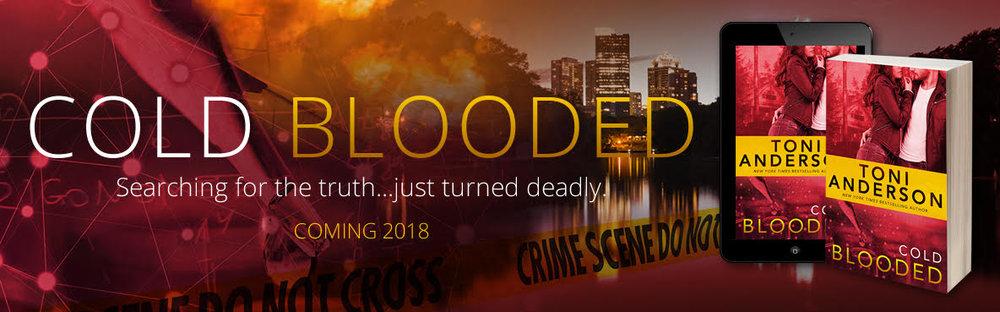 coldblooded-banner.jpg