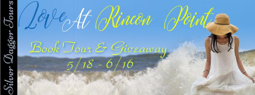 love at rincon point banner.jpg