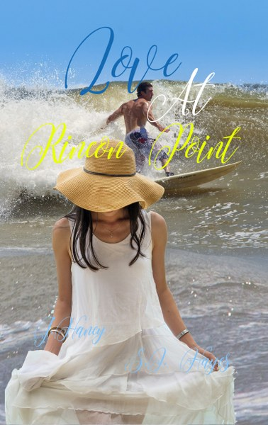 Love at Rincon Point cover_378x600.jpg