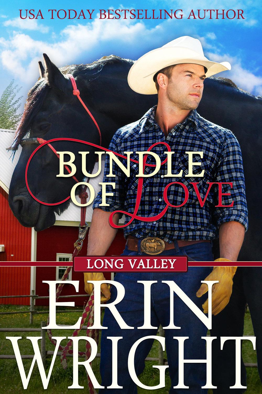 1 - Bundle of Love.jpg