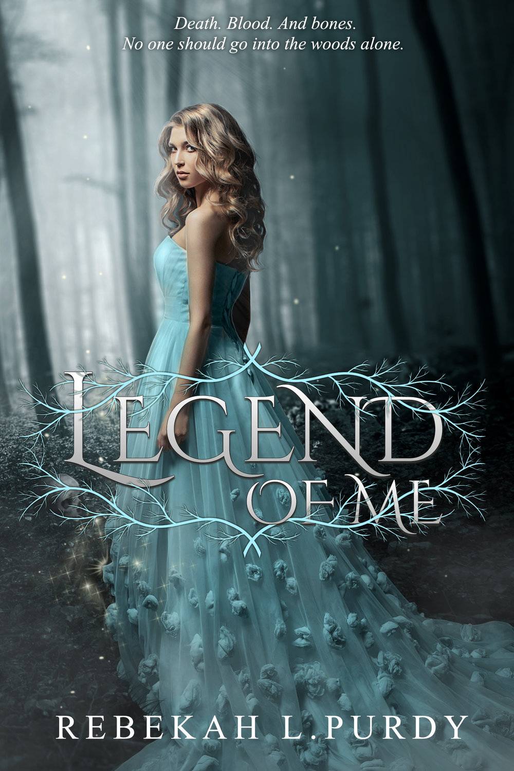 LegendOfMe_Ebook_1600x2400.jpg