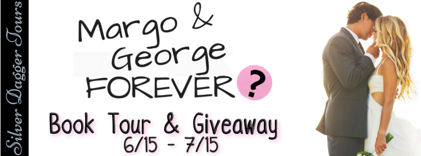 margo and george banner.png