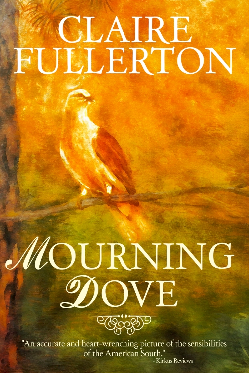 Mourning Dove Cover (1).jpg