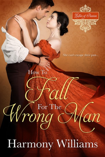 How to Fall for the Wrong Man Cover.jpg