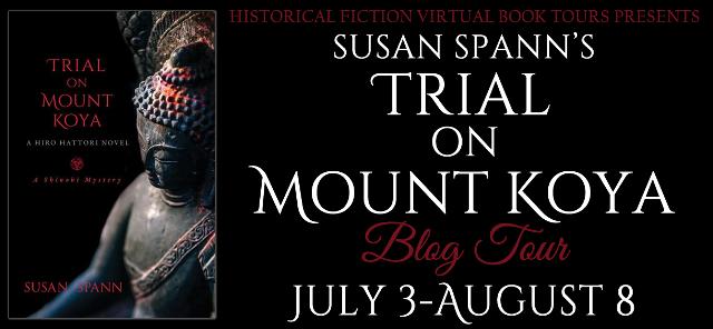 04_Trial on Mount Koya_Blog Tour Banner_FINAL.png