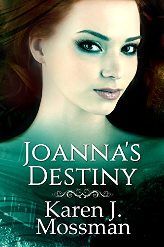 Joanna's_Destiny_Kindle_KJM.jpg