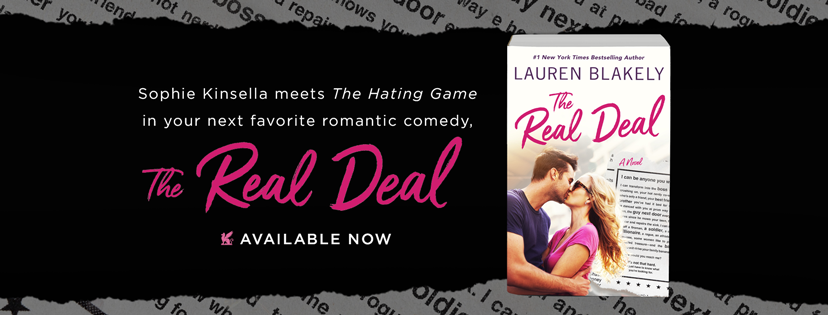 Real_Deal_FB_Cover_AVAILABLE_NOW.png