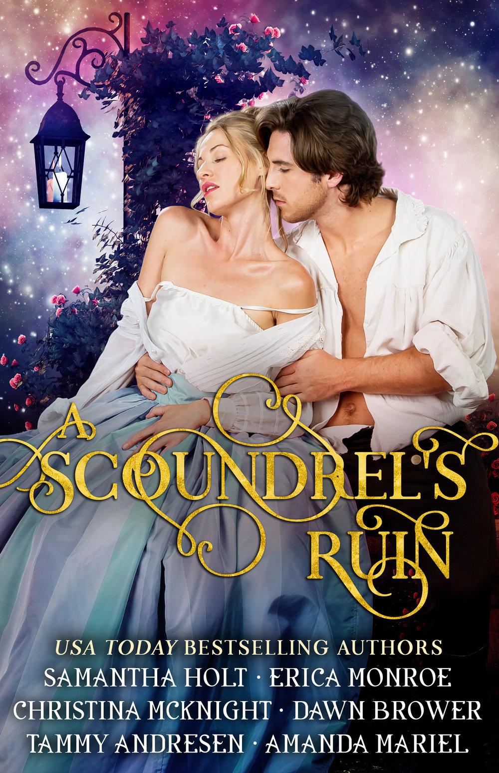 A Scoundrel's Ruin_HiRes.jpg