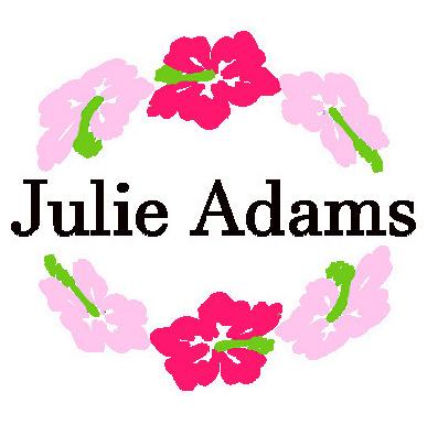 JulieAdams.jpg