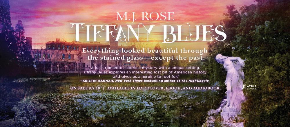 TiffanyBlues-banner.jpg