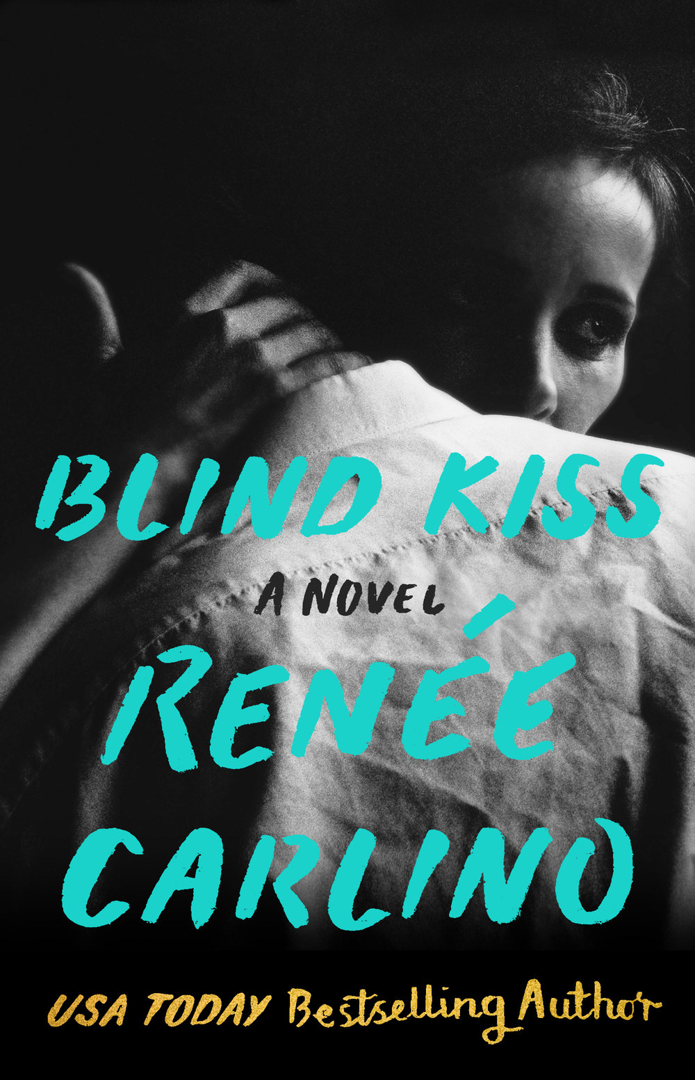 Blind Kiss_Final.jpg