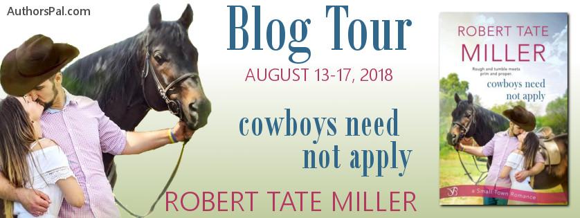 Cowboys Need Not Apply Tour  Banner.jpg