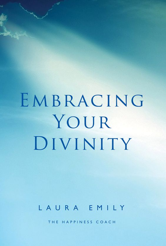 embracing your divinity.jpg
