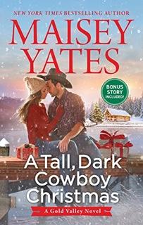 A-Tall-Dark-Cowboy-Christmas.jpeg