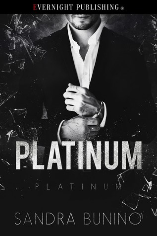 CoverImage_Platinum.jpg