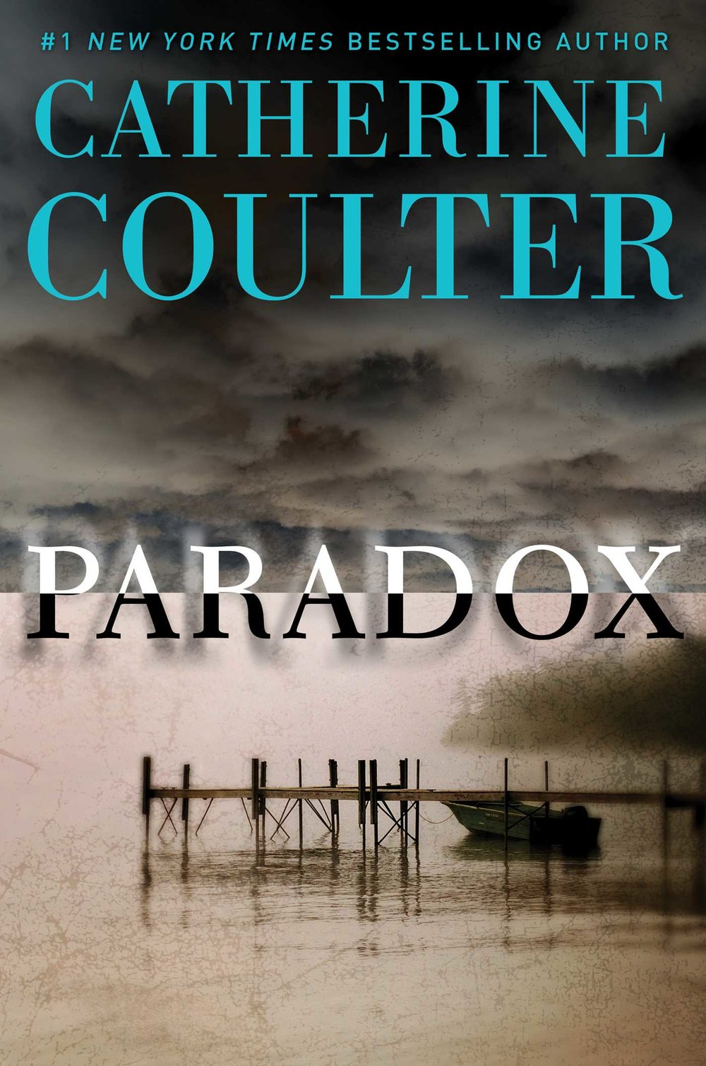 paradox-9781501138126_hr.jpg