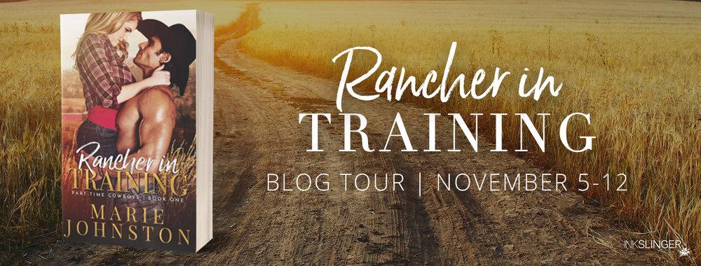 RancherinTraining.jpg
