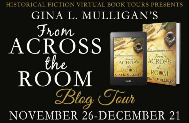 04_From Across the Room_Blog Tour Banner_FINAL.png