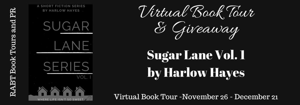 Sugar Lane Updated Tour.png