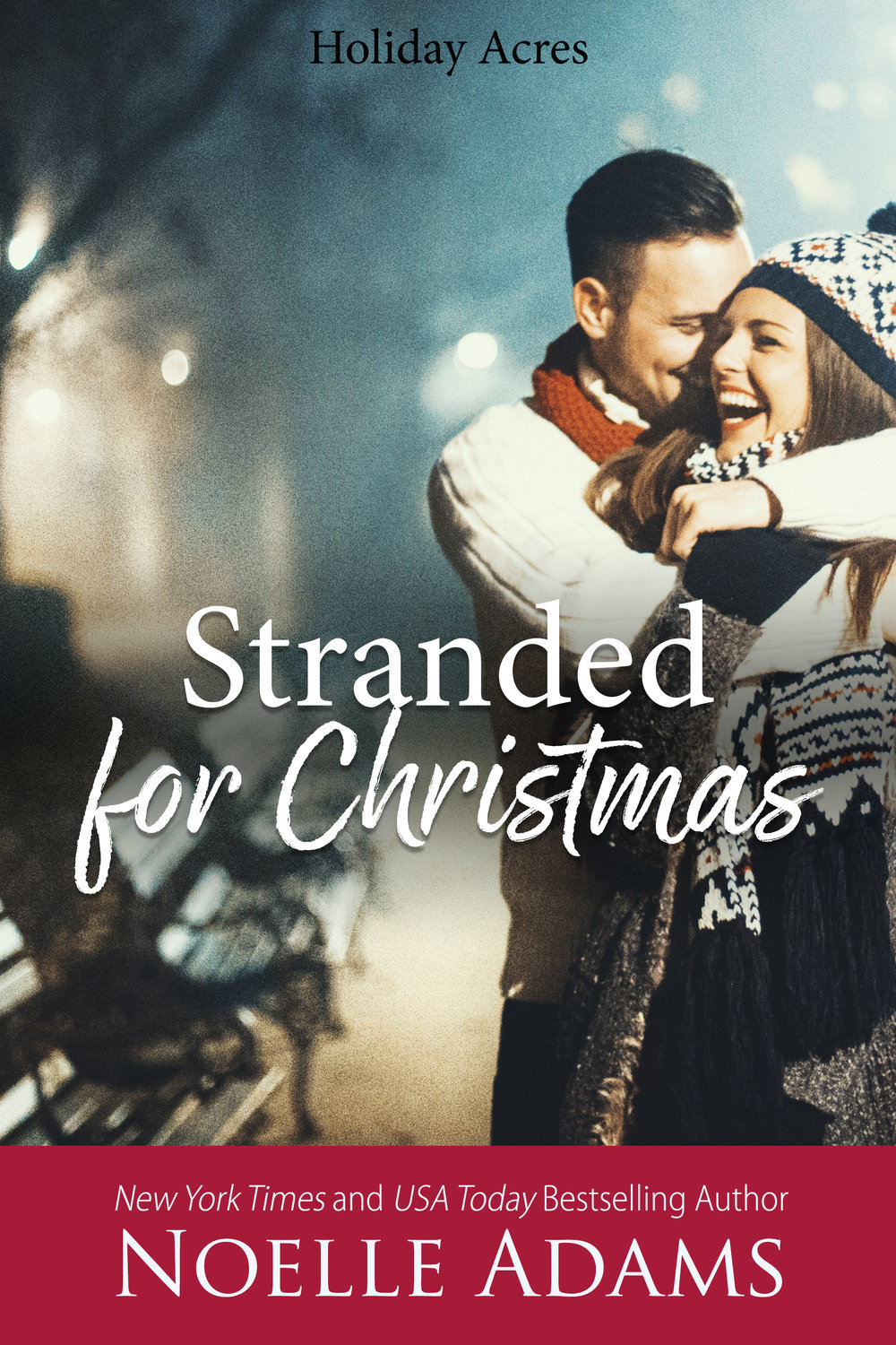 Stranded for Christmas2.jpg