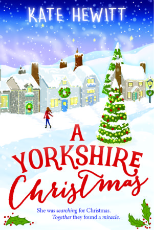 YorkshireChristmas_Cover_FINAL_CMYK-301x450.jpg