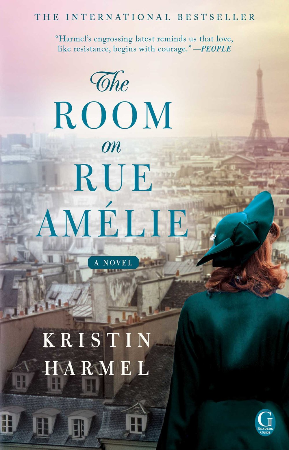 the-room-on-rue-amelie-9781501190544_hr.jpg