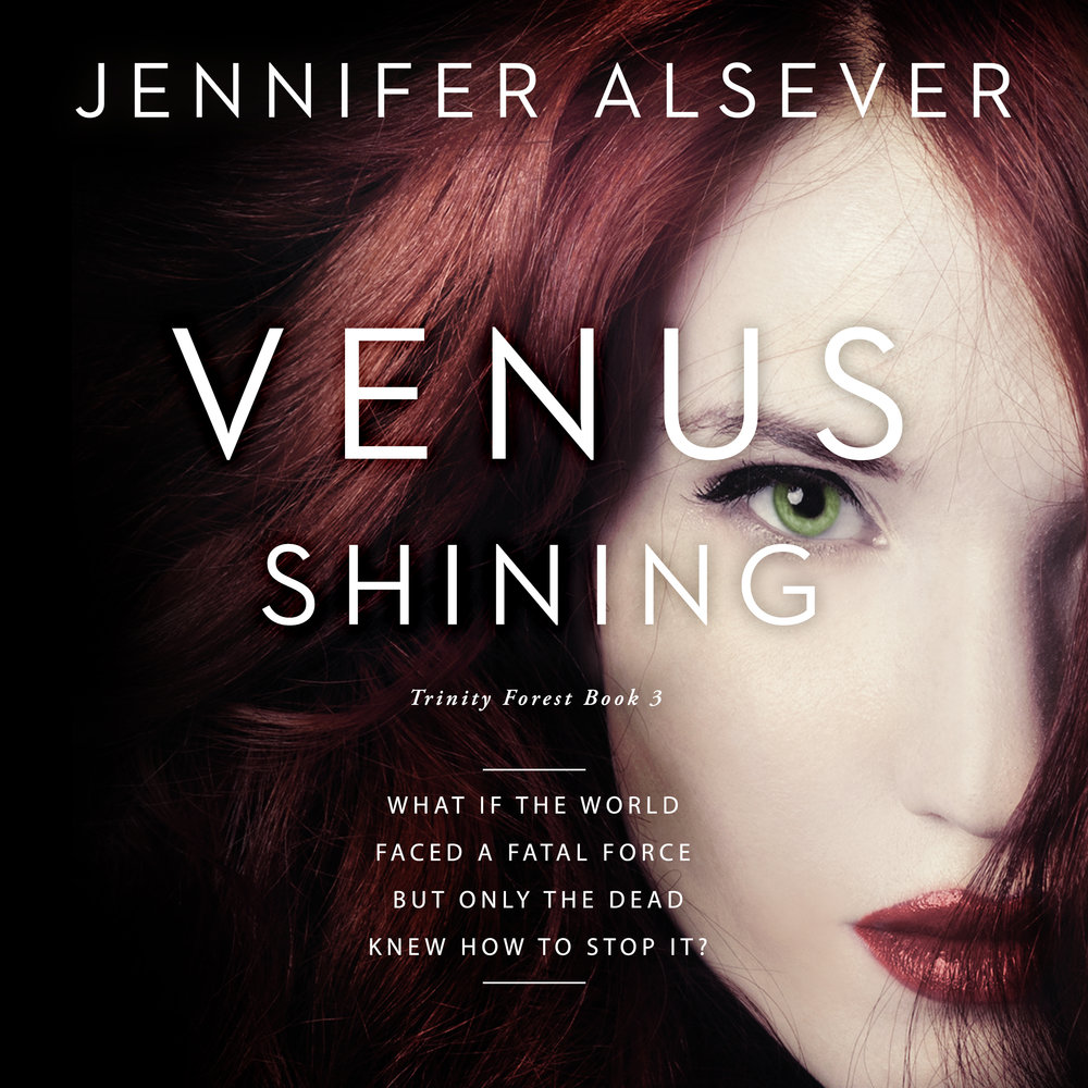 Venus Shining_audio.jpg