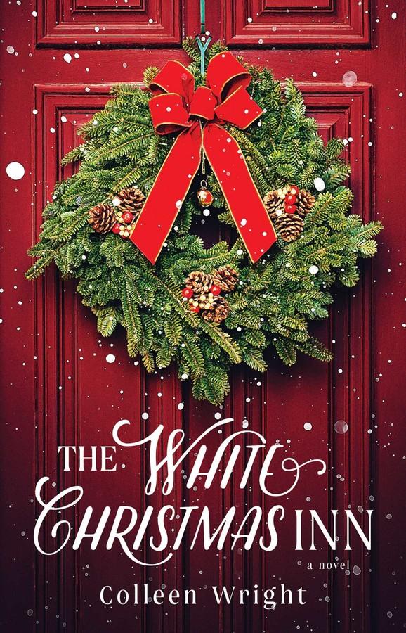the-white-christmas-inn-9781501180590_xlg.jpg