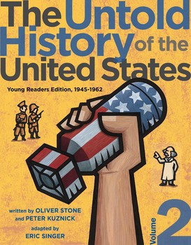 the-untold-history-of-the-united-states-volume-2-9781481421768_lg.jpg