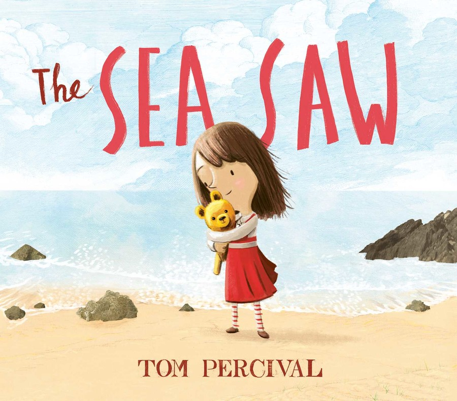 the-sea-saw-9781471172458_xlg.jpg