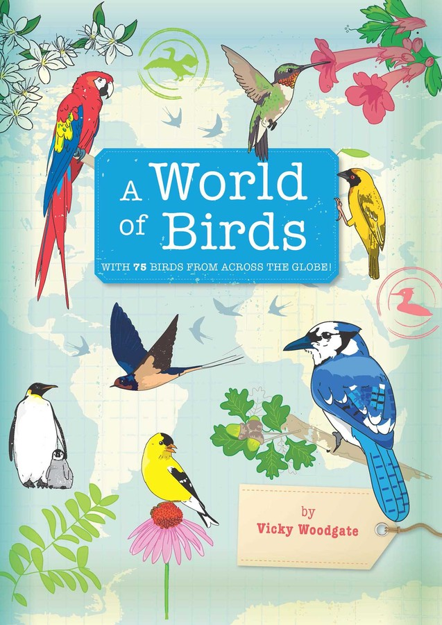 a-world-of-birds-9781499808278_xlg.jpg
