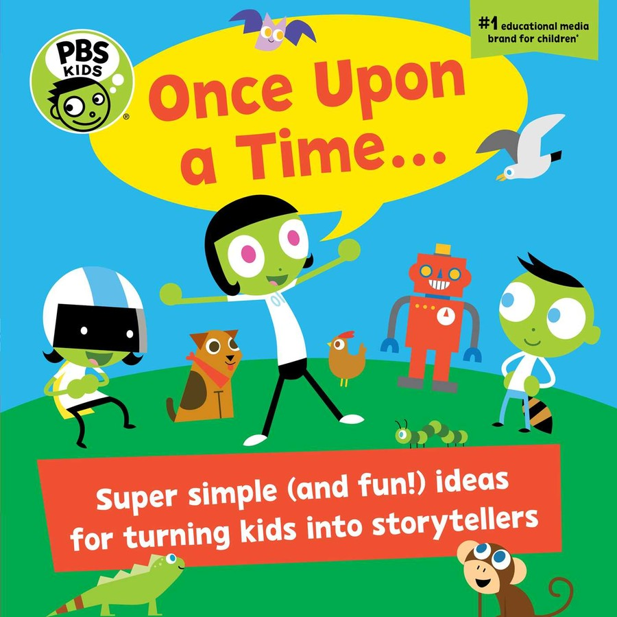 pbs-kids-once-upon-a-time-9781941367438_xlg.jpg