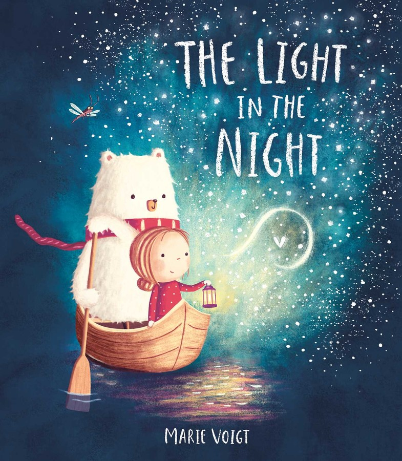 the-light-in-the-night-9781471173271_xlg.jpg