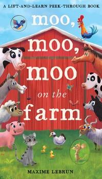 moo-moo-moo-on-the-farm-9781684125067_lg.jpg