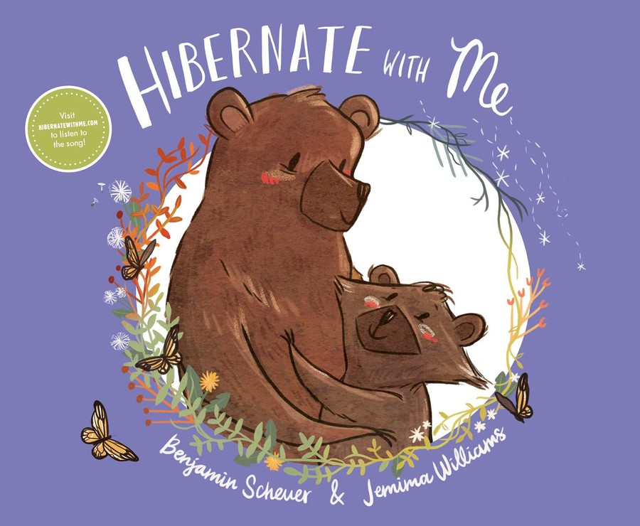 hibernate-with-me-9781534432178_xlg.jpg