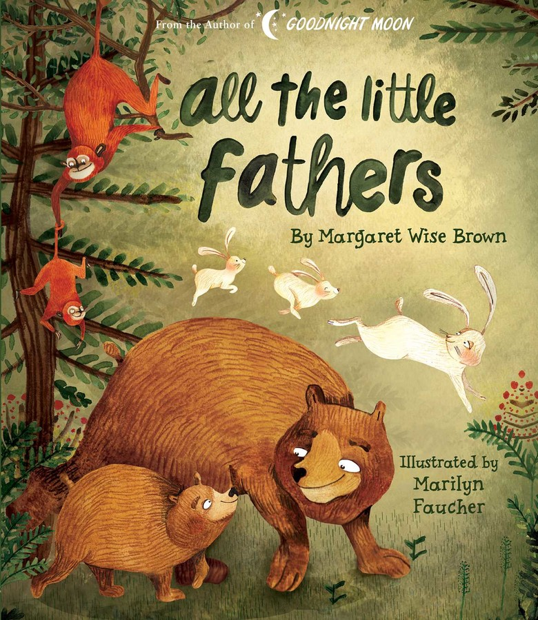 all-the-little-fathers-9781684127504_xlg.jpg