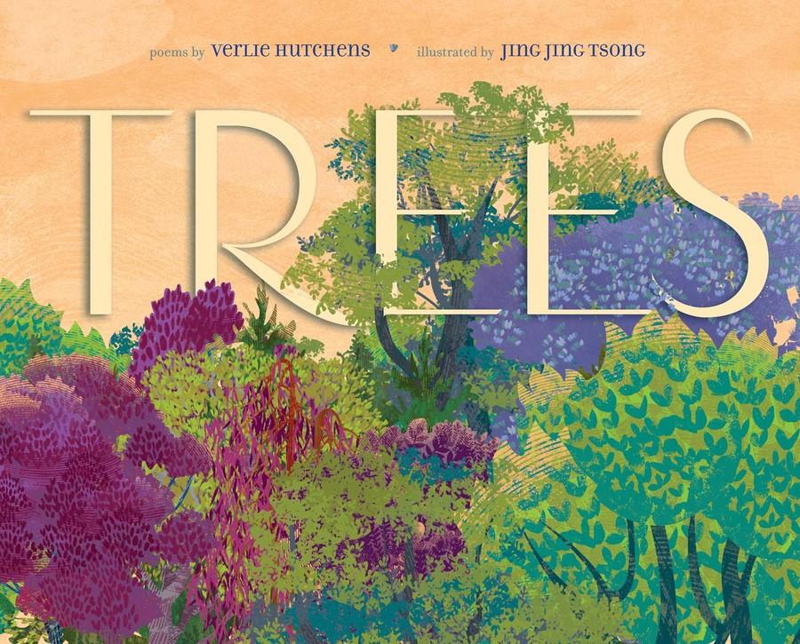 trees-9781481447072_xlg.jpg