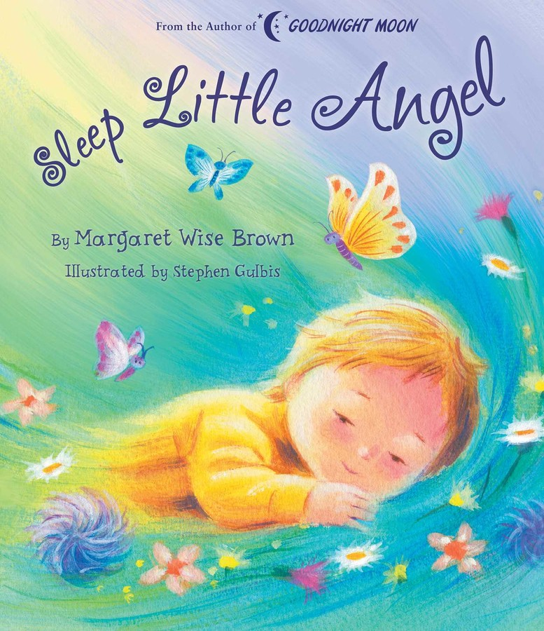sleep-little-angel-9781684127542_xlg.jpg