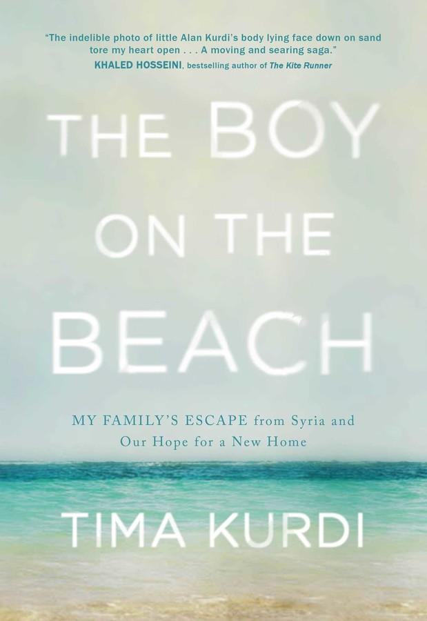 the-boy-on-the-beach-9781501175244_xlg.jpg