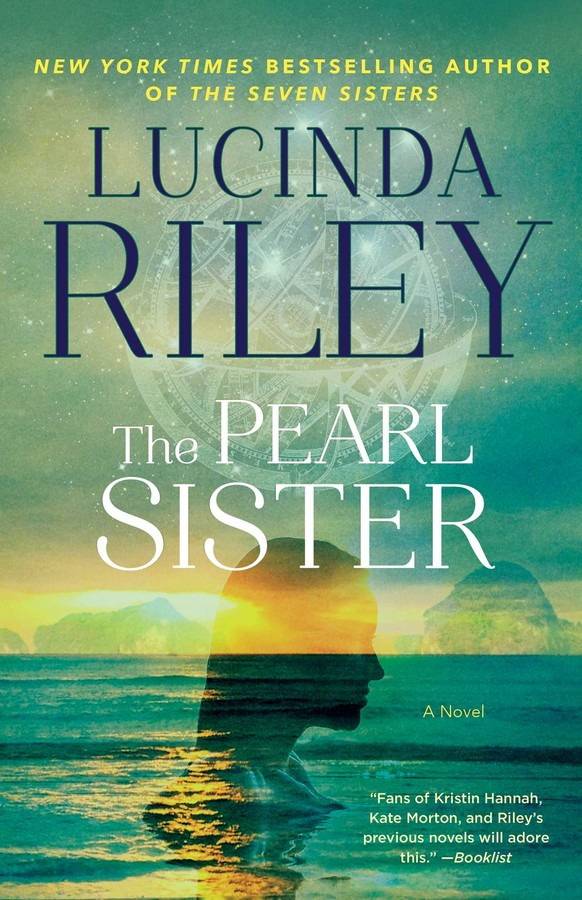 the-pearl-sister-9781501180040_xlg.jpg